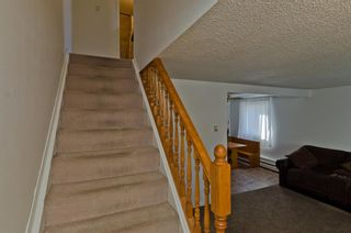 Photo 18: 99 3809 45 Street SW in Calgary: Glenbrook Row/Townhouse for sale : MLS®# A1066795