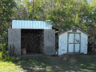 Photo 22: 541043 Hwy 881: Rural Two Hills County House for sale : MLS®# E4214894