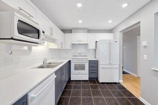 "Photo 16: 406 12155 191B Street in Pitt Meadows: Central Meadows Condo for sale in ""EDGEPARK MANOR"" : MLS®# R2609667"