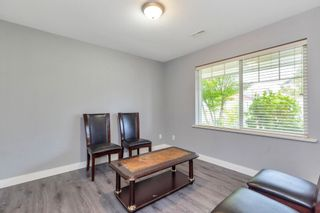 """Photo 20: 32954 PHELPS Avenue in Mission: Mission BC House for sale in """"CEDAR VALLEY ESTATES"""" : MLS®# R2621678"""