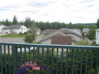 Photo 2: 8370 ST LAWRENCE Avenue in Prince George: St. Lawrence Heights House for sale (PG City South (Zone 74))  : MLS®# N212556