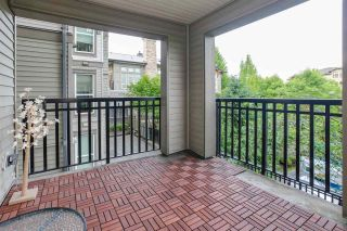 """Photo 15: 315 1330 GENEST Way in Coquitlam: Westwood Plateau Condo for sale in """"The Lanterns"""" : MLS®# R2277499"""