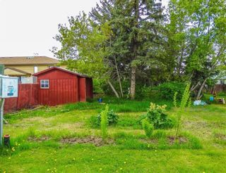 Photo 17: 123 47 Avenue W: Claresholm Detached for sale : MLS®# A1036653