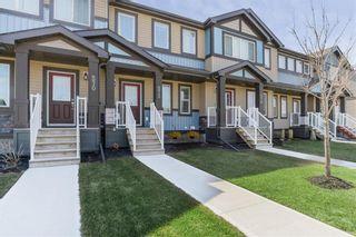 Photo 3: 572 Transcona Boulevard in Winnipeg: Devonshire Village Residential for sale (3K)  : MLS®# 202110481