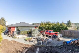 Photo 23: 393 Chestnut St in : Na Brechin Hill House for sale (Nanaimo)  : MLS®# 869122
