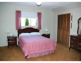 Photo 8: 5785 FOREST Street in Burnaby: Deer Lake Place House for sale (Burnaby South)  : MLS®# V597414