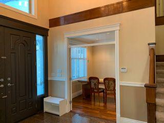 Photo 11: 9831 GREENLEES Road in Richmond: Broadmoor House for sale : MLS®# R2624892