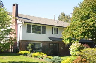 Photo 2: 2549 LAURALYNN DRIVE in North Vancouver: Westlynn House for sale : MLS®# R2369180