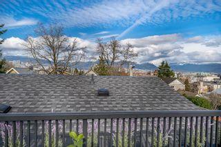 "Photo 32: 39 E 13TH Avenue in Vancouver: Mount Pleasant VE Townhouse for sale in ""Mount Pleasant"" (Vancouver East)  : MLS®# R2439873"