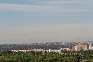 Photo 6: 66 Cromwell Avenue NW in Calgary: Collingwood Residential Land for sale : MLS®# A1123460