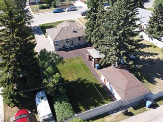 Photo 24: 6408 33 Avenue NW in Calgary: Bowness Detached for sale : MLS®# A1125876