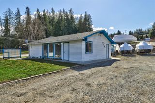 Photo 15: 2886 Marine Drive, in Blind Bay: Business for sale : MLS®# 10229976