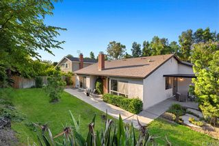 Photo 16: 26512 Cortina Drive in Mission Viejo: Residential for sale (MS - Mission Viejo South)  : MLS®# OC21126779