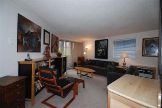 Photo 1: 406 1045 HARO Street in Vancouver: West End VW Condo for sale (Vancouver West)  : MLS®# R2009230