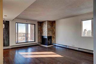 Photo 5: 401 354 2 Avenue NE in Calgary: Crescent Heights Condo for sale : MLS®# C4170237