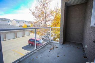 Photo 36: 214 235 Herold Terrace in Saskatoon: Lakewood S.C. Residential for sale : MLS®# SK871949