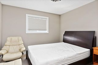 Photo 18: 4612 Royal Wood Crt in : SE Broadmead House for sale (Saanich East)  : MLS®# 872790