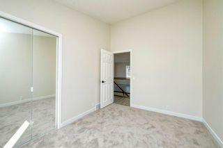 Photo 12: 3597 Douglas Woods Heights SE in Calgary: Douglasdale/Glen Detached for sale : MLS®# A1089528