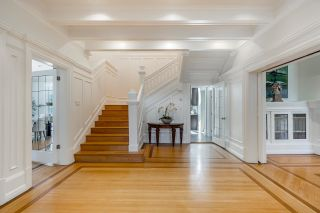Photo 6: 1188 WOLFE Avenue in Vancouver: Shaughnessy House for sale (Vancouver West)  : MLS®# R2599917