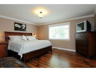Photo 11: 869 RUNNYMEDE Avenue in Coquitlam: Coquitlam West House for sale : MLS®# V1064519