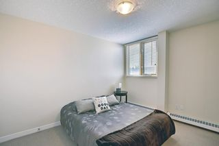 Photo 19: 405 1225 15 Avenue SW in Calgary: Beltline Apartment for sale : MLS®# A1100145