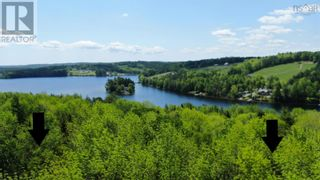 Photo 11: Acreage Middle New Cornwall in Middle New Cornwall: Vacant Land for sale : MLS®# 202125307