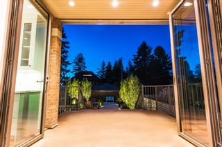 Photo 34: 4693 W 3RD Avenue in Vancouver: Point Grey House for sale (Vancouver West)  : MLS®# R2008142