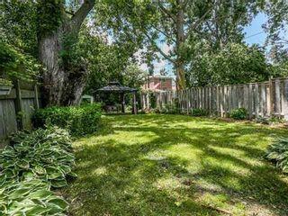 Photo 8: 22 Preston Street in Toronto: Birchcliffe-Cliffside House (Bungalow) for sale (Toronto E06)  : MLS®# E3236263