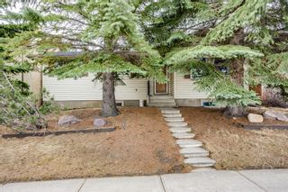 Main Photo: 188 Beaconsfield Way NW in Calgary: Beddington Heights Detached for sale : MLS®# A1103718