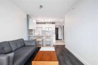 "Photo 13: 2220 938 SMITHE Street in Vancouver: Downtown VW Condo for sale in ""ELECTRIC AVENUE"" (Vancouver West)  : MLS®# R2542428"