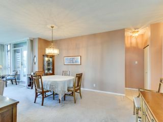 """Photo 15: 903 6888 STATION HILL Drive in Burnaby: South Slope Condo for sale in """"SAVOY CARLTON"""" (Burnaby South)  : MLS®# R2336364"""