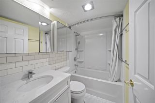 Photo 14: 107 2238 ETON STREET in Vancouver: Hastings Condo for sale (Vancouver East)  : MLS®# R2514703