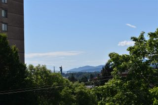 Photo 35: 301 120 E 5TH STREET in North Vancouver: Lower Lonsdale Condo for sale : MLS®# R2462061