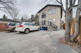 Photo 17: 7712 110 Street in Edmonton: Zone 15 House for sale : MLS®# E4237375