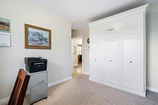 Photo 25: 580 Northmount Drive NW in Calgary: Cambrian Heights Detached for sale : MLS®# A1126069