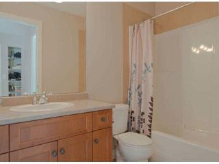 """Photo 19: 18066 70A AV in Surrey: Cloverdale BC House for sale in """"THE WOODS AT PROVINCETON"""" (Cloverdale)  : MLS®# F1317656"""