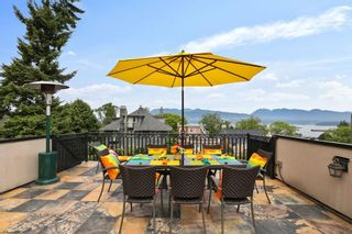 Photo 25: 4565 W 6TH Avenue in Vancouver: Point Grey House for sale (Vancouver West)  : MLS®# R2586473