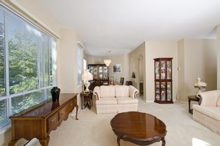 """Photo 7: 226 8700 JONES Road in Richmond: Brighouse South Condo for sale in """"WINDGATE ROYALE"""" : MLS®# V971728"""
