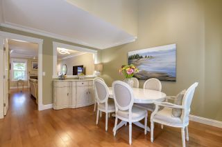 """Photo 6: 39 23085 118 Avenue in Maple Ridge: East Central Townhouse for sale in """"SOMMERVILLE GARDENS"""" : MLS®# R2488248"""