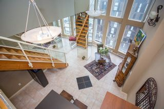 "Photo 4: PH6 933 SEYMOUR Street in Vancouver: Downtown VW Condo for sale in ""The Spot"" (Vancouver West)  : MLS®# R2309443"