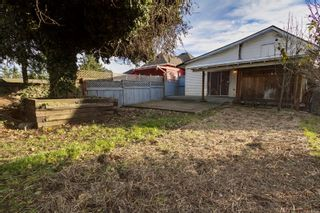 Photo 16: 34 Irwin St in : Na South Nanaimo House for sale (Nanaimo)  : MLS®# 870644