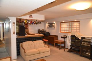 Photo 14: 6779 LANCASTER Street in Vancouver: Killarney VE House for sale (Vancouver East)  : MLS®# R2437427