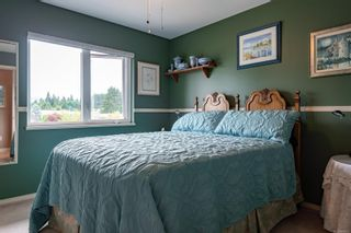 Photo 16: 158 Country Aire Dr in Campbell River: CR Willow Point House for sale : MLS®# 886853