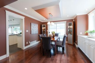 Photo 6: 7898 WOODHURST Drive in Burnaby: Forest Hills BN House for sale (Burnaby North)  : MLS®# R2296950
