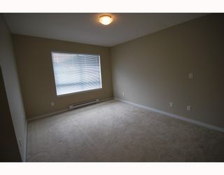 Photo 6: 57 9551 FERNDALE Road in Richmond: McLennan North Townhouse for sale : MLS®# V776140
