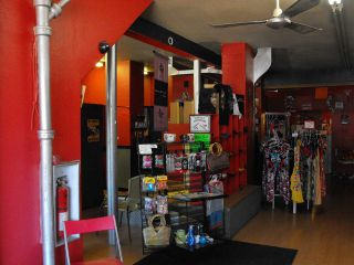 Photo 6: 4816 50 Street: Elk Point Retail for sale : MLS®# E4014860