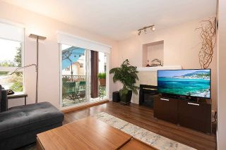 """Photo 12: 216 5355 BOUNDARY Road in Vancouver: Collingwood VE Condo for sale in """"CENTRAL PLACE"""" (Vancouver East)  : MLS®# R2575646"""
