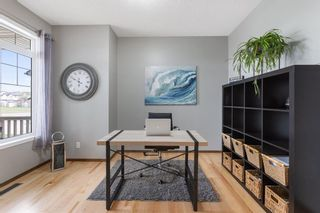 Photo 16: 469 Chaparral Drive SE in Calgary: Chaparral Detached for sale : MLS®# A1107205
