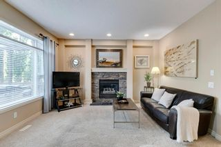 Photo 16: 78 Royal Oak Heights NW in Calgary: Royal Oak Detached for sale : MLS®# A1145438