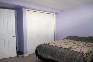 Photo 22: 5014 56 Avenue: Elk Point House for sale : MLS®# E4235291